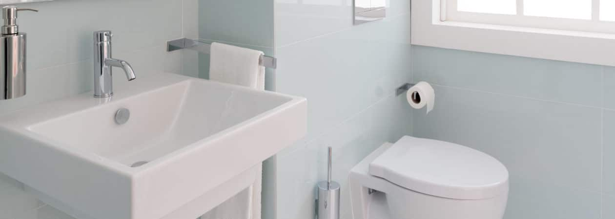 Sanitaire plomberie nf dtu plomberie sanitaire pour for Plomberie sanitaire algerie
